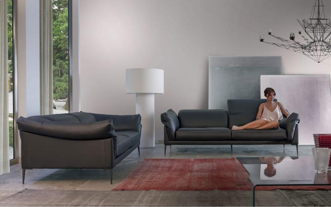 Stili di arredamento per la casa: i diversi stili d'arredo nel 2020